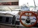 Sportcruisers Sealine 360 Statesman PRIJSVERLAGING