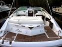 Speedboten en sportboten Regal 2250 Cuddy