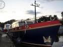 Barkas 1100 OK - VERLAAGD IN PRIJS