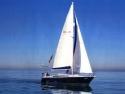 Gib 'Sea 31, volledig gerestaureerde familie cruiser 2 hutten